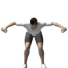 چند حرکت ورزشی جهت رفع قوز کمر,تناسب اندام,سلامت جسمی,رفع قوز پشت,خمیده,چه ورزشهایی برای رفع خمیدگی پشت,قوز,مفید است,رفع پشت خمیده,قوز پشتی,هایپر کیفوز,berroz.ir
