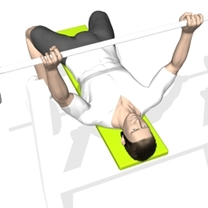 bench_press_image_01