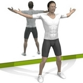 active_stretching_chest