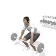barbell_deadlift_115x115