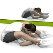 static_stretching_lower_back