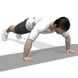 push_up_image_115x115
