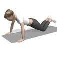 easy_push_up_image_115x115