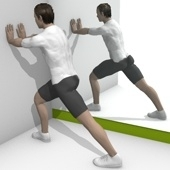 isometric_stretching_calves