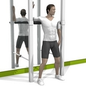 isometric_stretching_chest