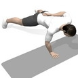one_arm_push_up_image_115x115