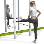 isometric_stretching_hamstrings