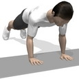 close_grip_push_up_image_115x115