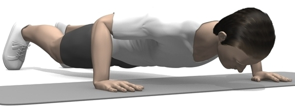push_up_image_02