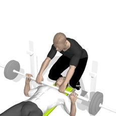 bench_press_max_test_b
