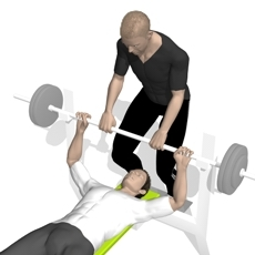 bench_press_max_test_a