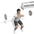 barbell_front_squat_115x115