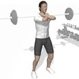 barbell_full_front_squat_115x115