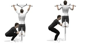 assisted_pull_up_02