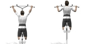 weighted_pull_ups_01