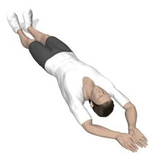 shoulder_flexibility_lying_b