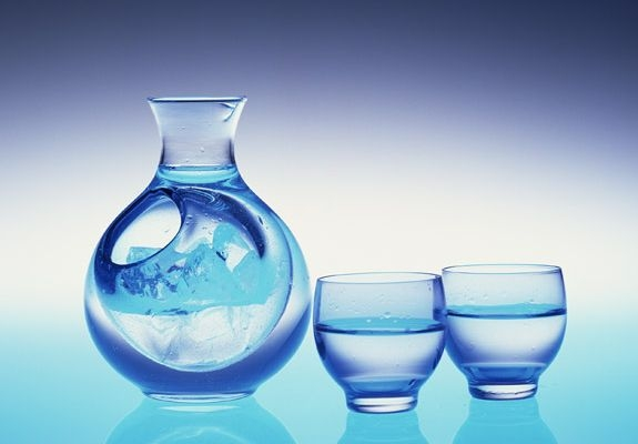 Recommended_Daily_Amount_of_Water_01