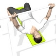 bench_press_image_115x115