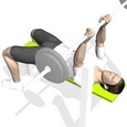 close_grip_bench_press_image_115x115