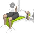 decline_bench_press_image_115x115