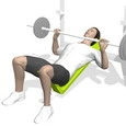 incline_bench_press_image_115x115