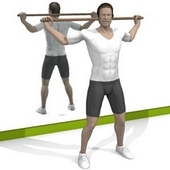 static_stretching_chest