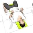 reverse_grip_bench_press_115x115