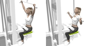 front_pulldown_01