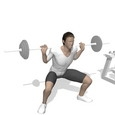 barbell_squat_wide_stance_115x115