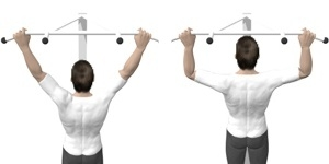 partial_pull_ups_01